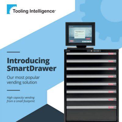 smart-drawer