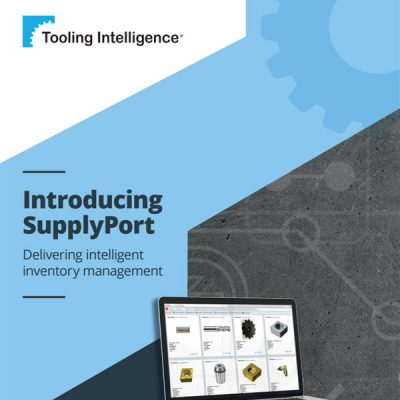 supply-port