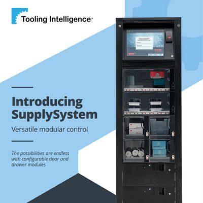 supply-system
