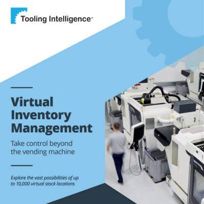 virtual-inventory